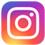 45x45 Instagram Logo - BrandingPower365 - Richar