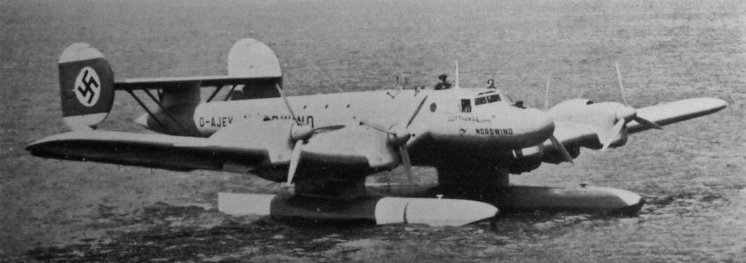 Ha.139V-2
